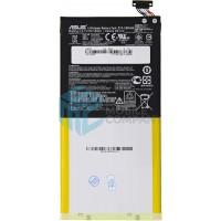 Asus ZenPad 8.0 Z380 Battery C11P1414 - 4170mAh