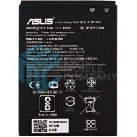 Asus Zenfone Go 4.5 (ZB452KG) Battery B11P1510 - 3010mAh