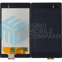 Asus Google Nexus 7 2e LCD + Touch