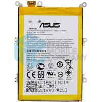 Asus Zenfone 2 (ZE551ML) Battery C11P1424 - 3000mAh