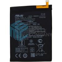 Asus Zenfone 3 Max (ZC520TL) Battery C11P1611 - 4030mAh