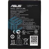 Asus Zenfone Go (ZB551KL) Battery B11P1510 - 3010mAh