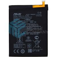 Asus Zenfone Max Plus (ZB570TL) Battery C11P1611 - 4030mAh
