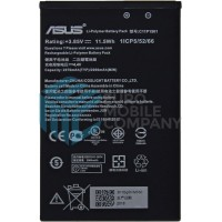 Asus Zenfone Selfie (D551KL/ZE601KL) Battery C11P1501 - 3000 mAh
