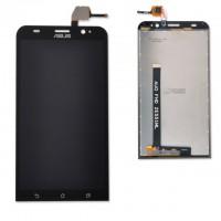 Asus Zenfone 2 ZE551ML Display + Digitizer Complete - Black