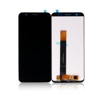 Asus Zenfone Max M1 ZB555KL Display + Digitizer Complete - Black