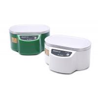 Baku BK-9030/9050 Ultrasonic Cleaner
