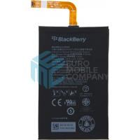 Blackberry Q20 Classic Battery BPCLS00001B - 2515mAh