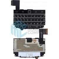 Blackberry Q20 Classic Keypad incl. Flex