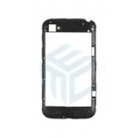 Blackberry Q20 Classic Middle Cover