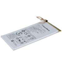 Blackberry Priv Battery HUSV1 - 3360mAh