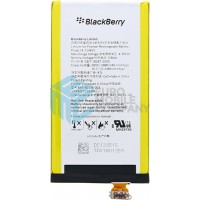 Blackberry Z30 Replacement Battery - BAT50136-003 2880mAh