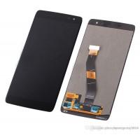 Blackberry Dtek60 Display+Digitizer - Black