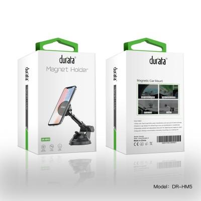 Durata Magnet Car Holder (DR-MH5)