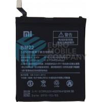 Xiaomi Mi 5 Battery - BM22 3000 mAh