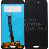 Xiaomi Mi 5 Display+Digitizer - Black