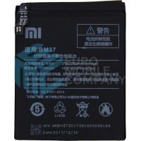 Xiaomi Mi 5S Plus Battery - BM37 3800mAh
