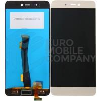 Xiaomi Mi 5S LCD + Digitizer Complete - Gold