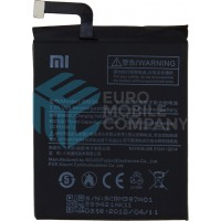 Xiaomi Mi 6 Battery - BM39 3350mAh