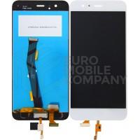 Xiaomi Mi 6 Display + Digitizer Complete - White