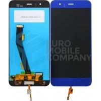 Xiaomi Mi 6 Display + Digitizer Complete - Blue