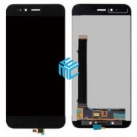 Xiaomi Mi 5X/ A1 LCD+Touchscreen - Black