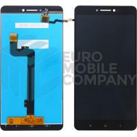 Xiaomi Mi Max Display + Digitizer Complete - Black