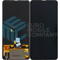 Xiaomi Mi Mix 3 LCD + Digitizer Complete- Black