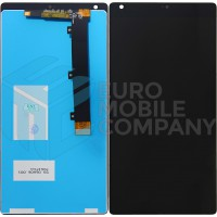 Xiaomi Mi Mix Display + Digitizer Complete - Black