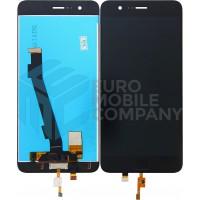 Xiaomi Mi Note 3 Display + Digitizer Complete - Black