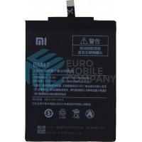 Xiaomi Redmi 3 Battery - BM47 - 4100mAh