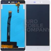 Xiaomi Redmi 3 /3S / 3Pro LCD+Touchscreen - White