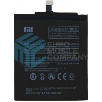 Xiaomi Redmi 4A Battery - BN30 - 3030mAh
