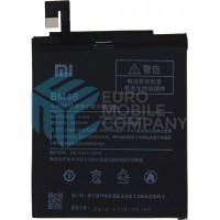 Xiaomi Redmi Note 3 Battery - BM46 - 4000mAh