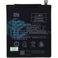 Xiaomi Redmi Note 4 Battery - BN41 - 4100mAh