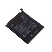Xiaomi Redmi Note 4X Battery - BN43 - 4100mAh