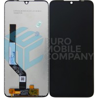 Xiaomi Redmi Note 7 / Redmi Note 7 Pro Display + Digitizer Complete - Black
