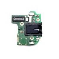 Oppo A83 (CPH1729) Audio Flex Cable