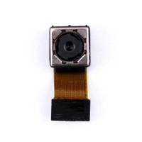 Oppo A83 (CPH1729) Back Camera