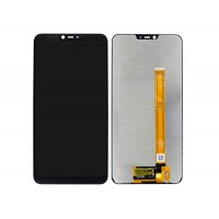 Oppo Realme 2 (RMX1805/RMX1809) LCD Screen Digitizer