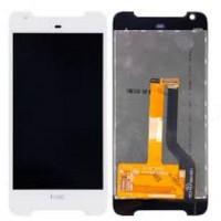 HTC Desire 628 Display+Digitizer - White