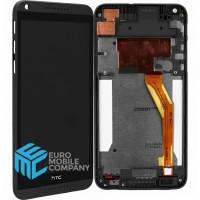 HTC Desire 816 Display + Digitizer Complete