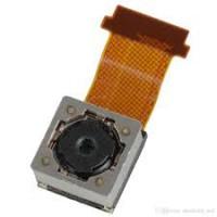 HTC Desire 816 Back Camera