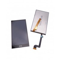HTC Desire 601 LCD