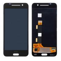 HTC One A9 Display + Digitizer Black