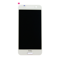 HTC One A9 LCD+Touchscreen - White