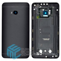 Replacement Battery Cover HTC One M7