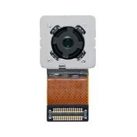 HTC One M8 Back Camera
