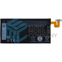 HTC U Ultra Replacement Battery B2PZF100 - 3000mAh