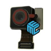 HTC U Ultra Back Camera